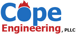 Cope Engineering